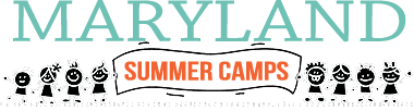 Maryland Summer Camps, Children's Day Camps & Kid's Overnight Camps