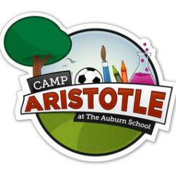 Camp Aristotle at The Auburn School